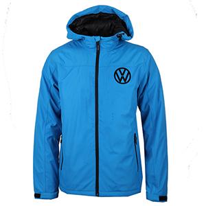 VW Thermal Jacket