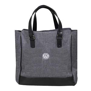 And for the ladies, a city tote!