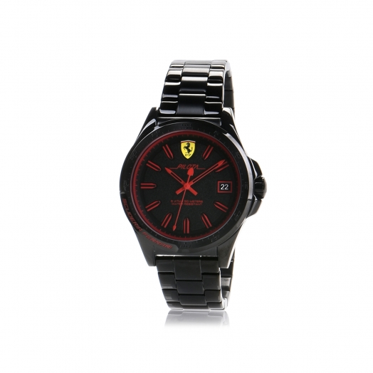 Ferrari Racing Driver Quartz Watch