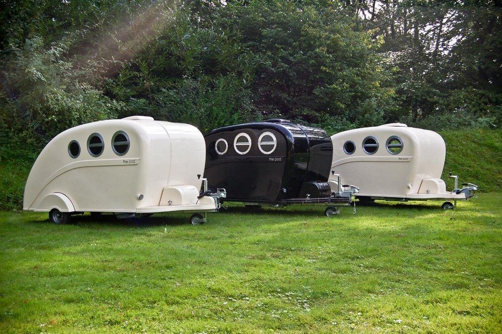 Image source:  http://www.podcaravans.co.uk/wp-content/uploads/2013/02/DSC_00472.jpg