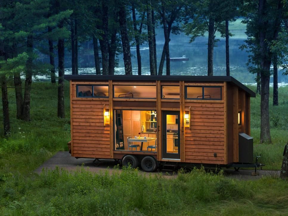 Image source: http://www.hgtv.com/remodel/interior-remodel/cool-tiny-houses-on-wheels-pictures