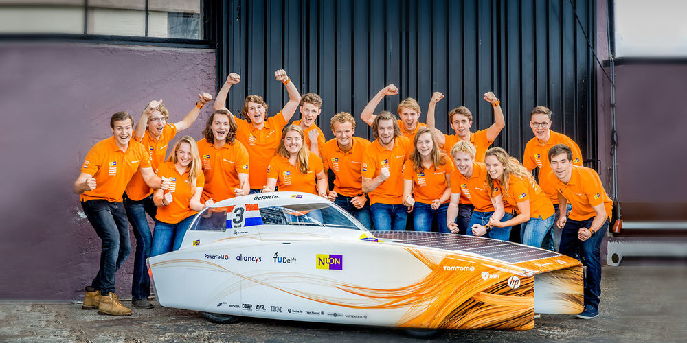 Image source:  https://www.nuonsolarteam.nl/uploads/files/slider/header_5.jpg