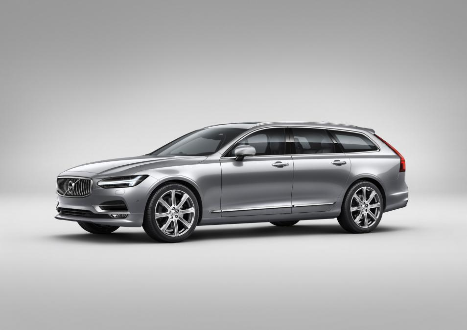 Source:  http://www.evo.co.uk/news/17370/volvo-v90-in-pictures#0