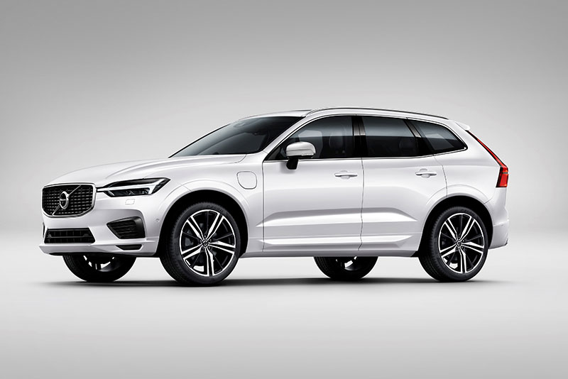 Source:  https://www.trucks.com/2017/03/09/2018-volvo-xc60-geneva-motor-show/