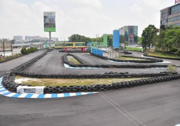 TOC-Aylezo-Racing-Academy-13-351x245.jpg