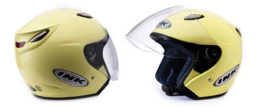 helmet cerah.jpg