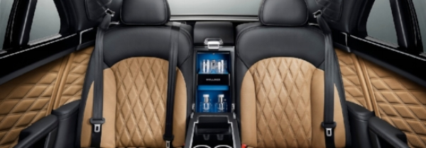 Image source:  www.bentleymotors.com