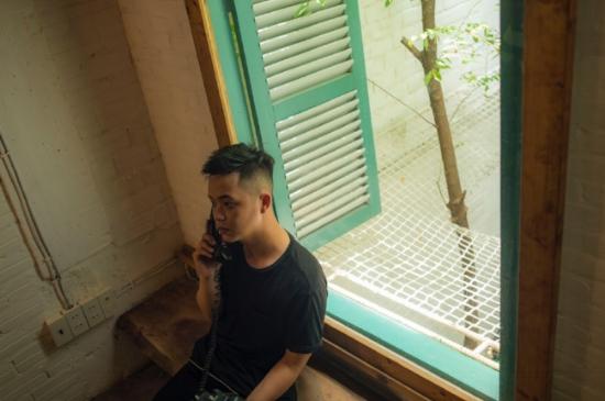 Picture: Ba Phi via Pexels.com