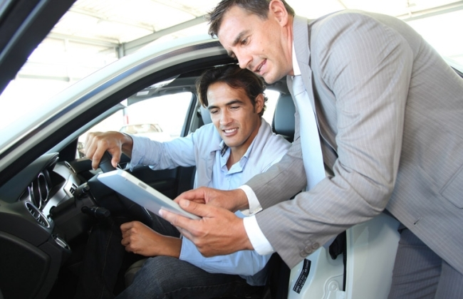 Image from:  AutoInsurance
