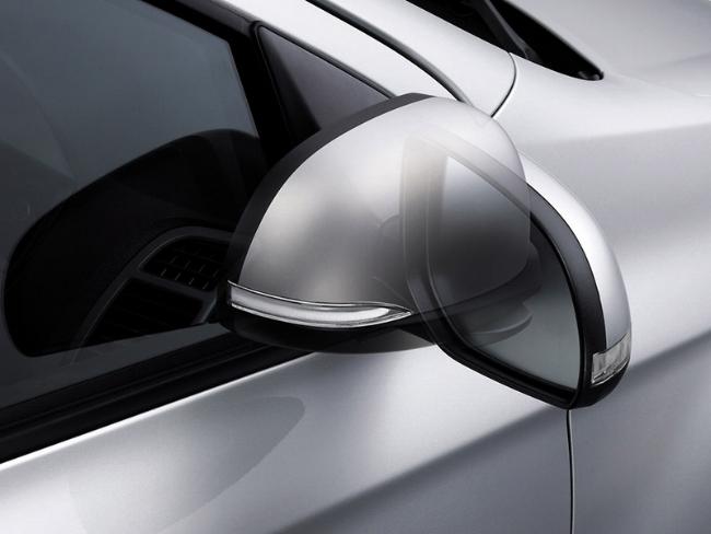 Image from:  Hyundai Australia