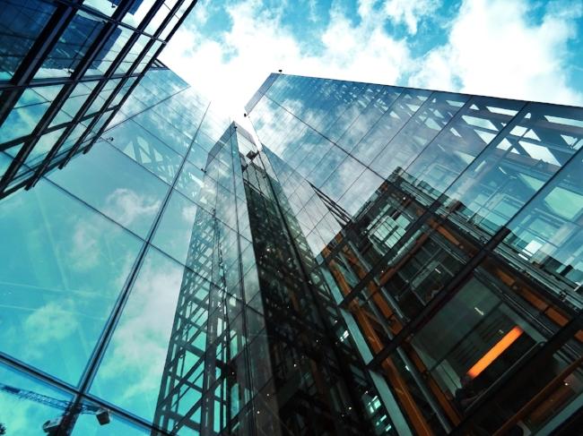Picture: Juhasz Imre via Pexels.com