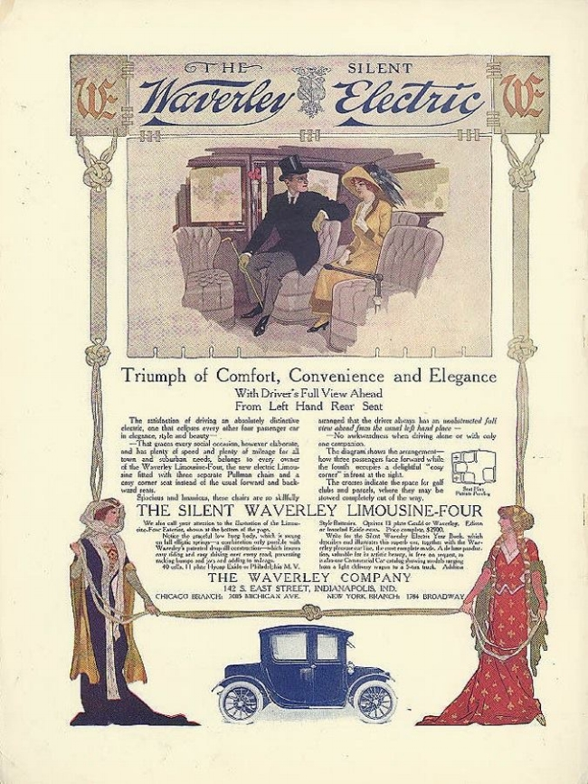 Source  |  Images: The Vintage Advertising Archive (   https://www.facebook.com/Vintage-Advertising-Archive-842448672445194/   )