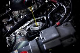 Image from:  Hanover Lube and Brake