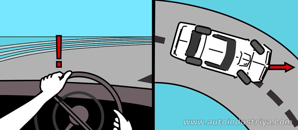 Image source:  autoindustriya.com