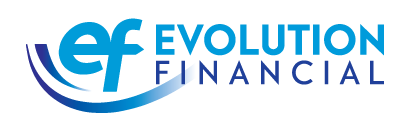 Evolution Financial
