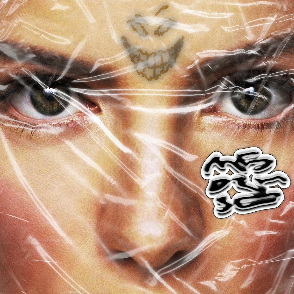 Whiplashcover (1).jpg