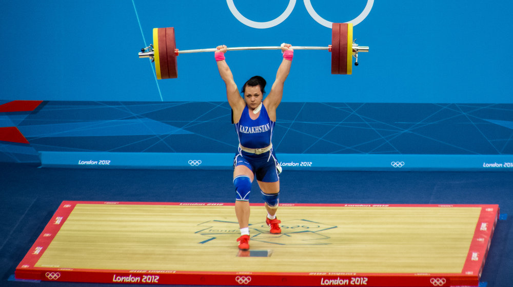 olympic weightliting.jpg