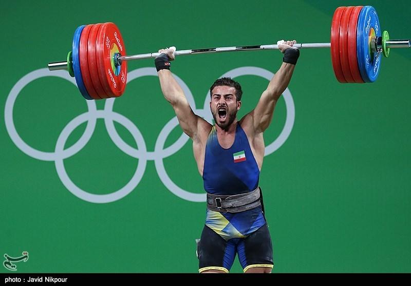olympisch gewichtheffen middelburg.jpg