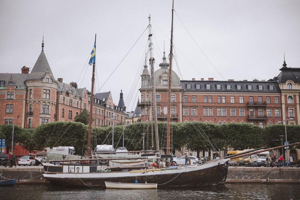 Oceanbus Stockholm Foto Emily Dahl-11.jpg
