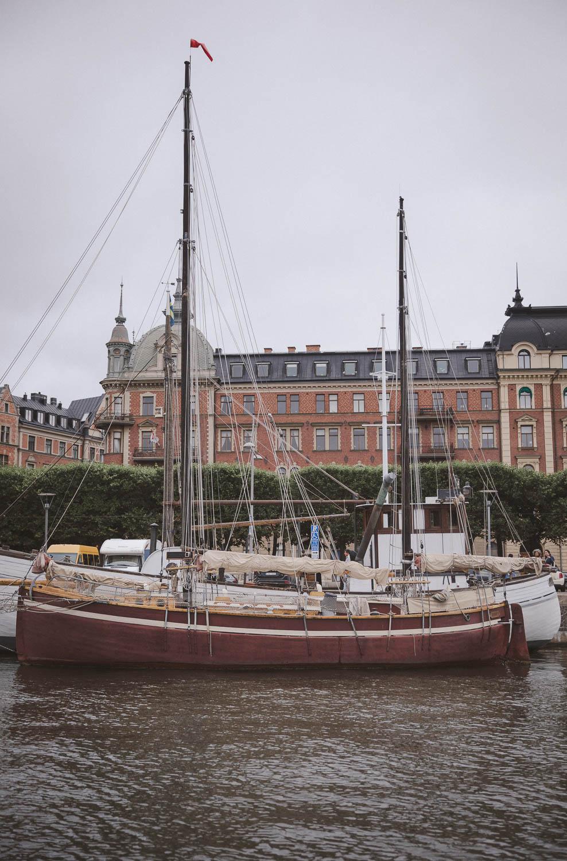 Oceanbus Stockholm Foto Emily Dahl-12.jpg