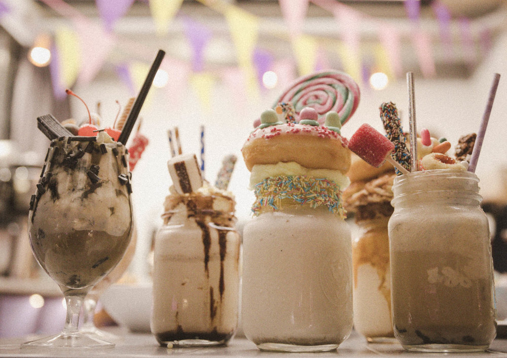Milkshake challenge Foto Emily Dahl-17.jpg
