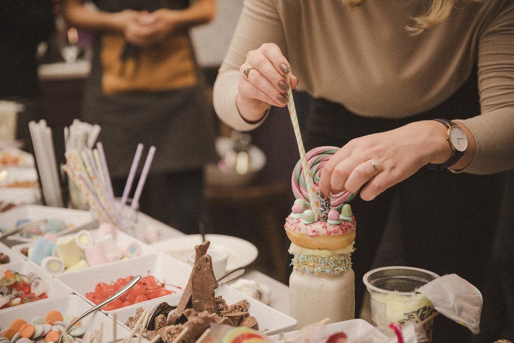 Milkshake challenge Foto Emily Dahl-14.jpg