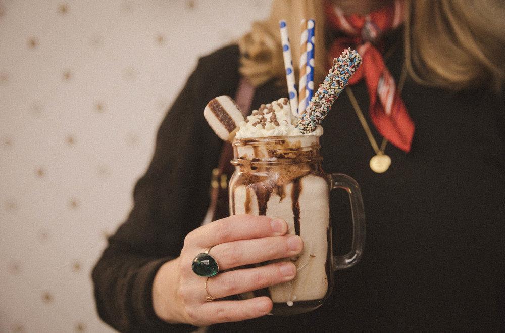 Milkshake challenge Foto Emily Dahl-11.jpg