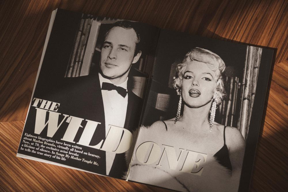 Magazines Photo Emily Dahl-4.jpg