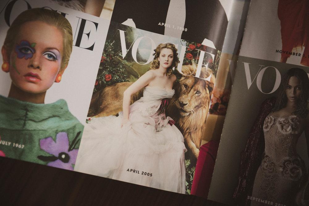 Magazines Photo Emily Dahl-2.jpg