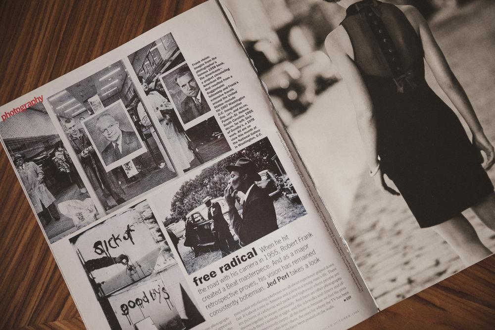Magazines Photo Emily Dahl-3.jpg