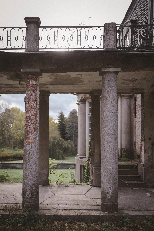 Villa Kassman Photo Emily Dahl-45.jpg
