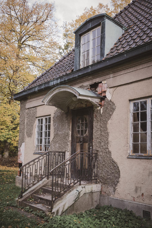 Villa Kassman Photo Emily Dahl-44.jpg