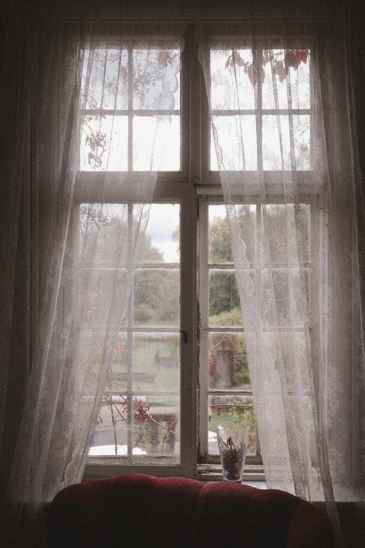 Villa Kassman Photo Emily Dahl-22.jpg