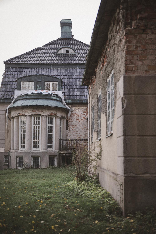 Villa Kassman Photo Emily Dahl-2.jpg