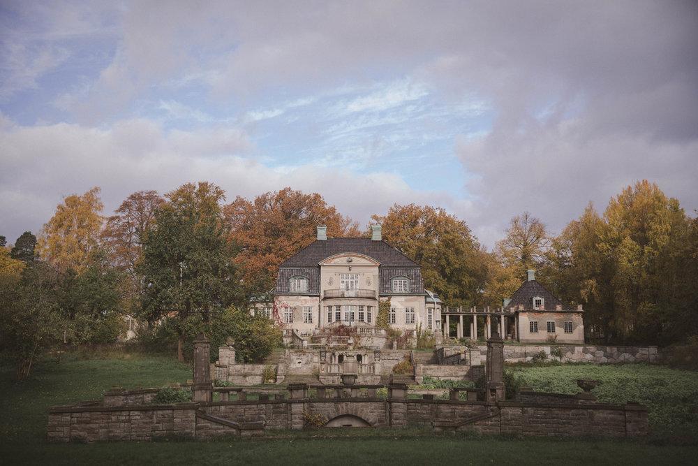 Villa Kassman Photo Emily Dahl-3.jpg