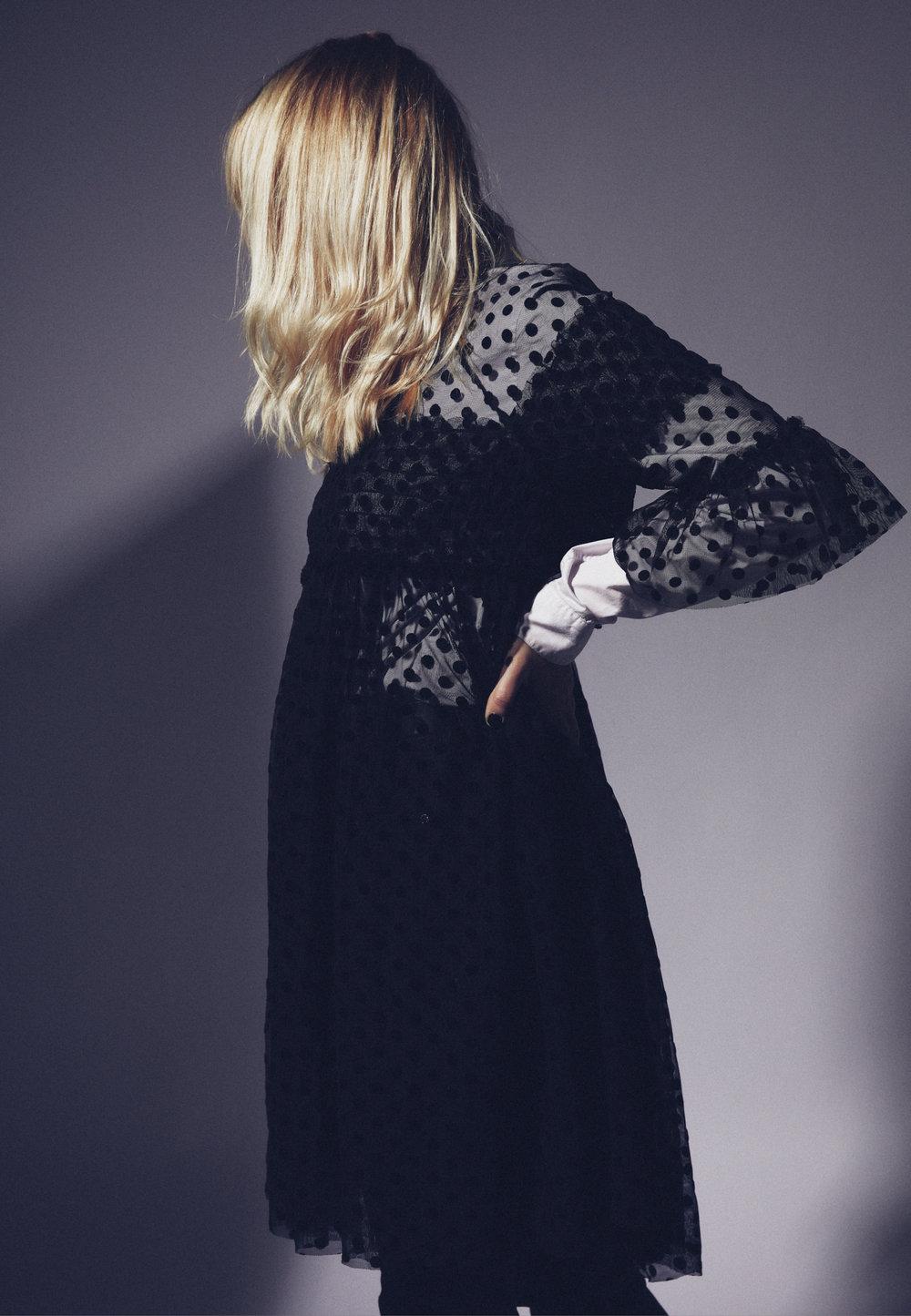 Dress Photo Emily Dahl 4.jpg