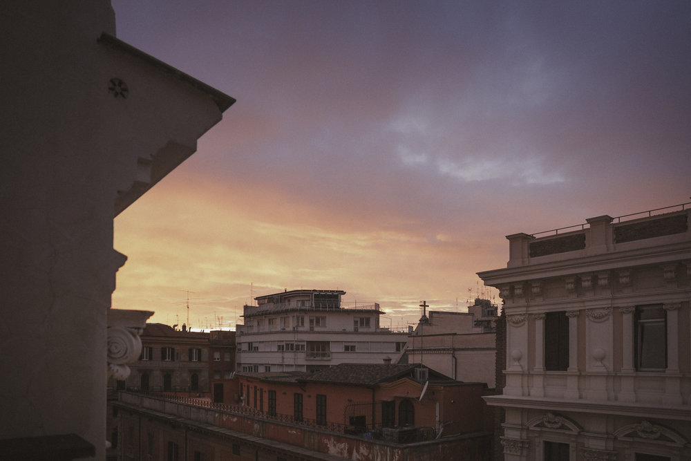 Rome Photo Emily Dahl-4.jpg