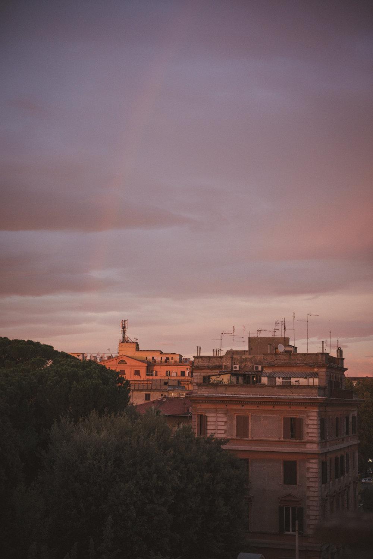 Rome Photo Emily Dahl-5.jpg