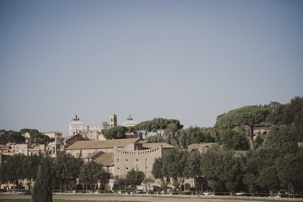 Rome Photo Emily Dahl-10.jpg