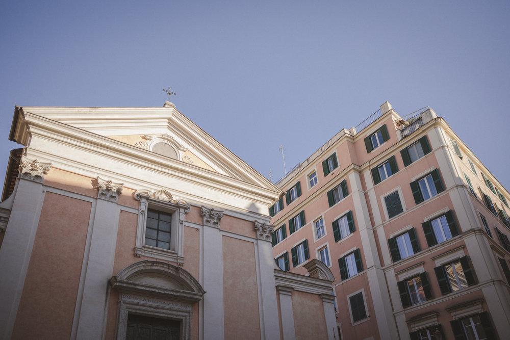 Rome Photo Emily Dahl-11.jpg