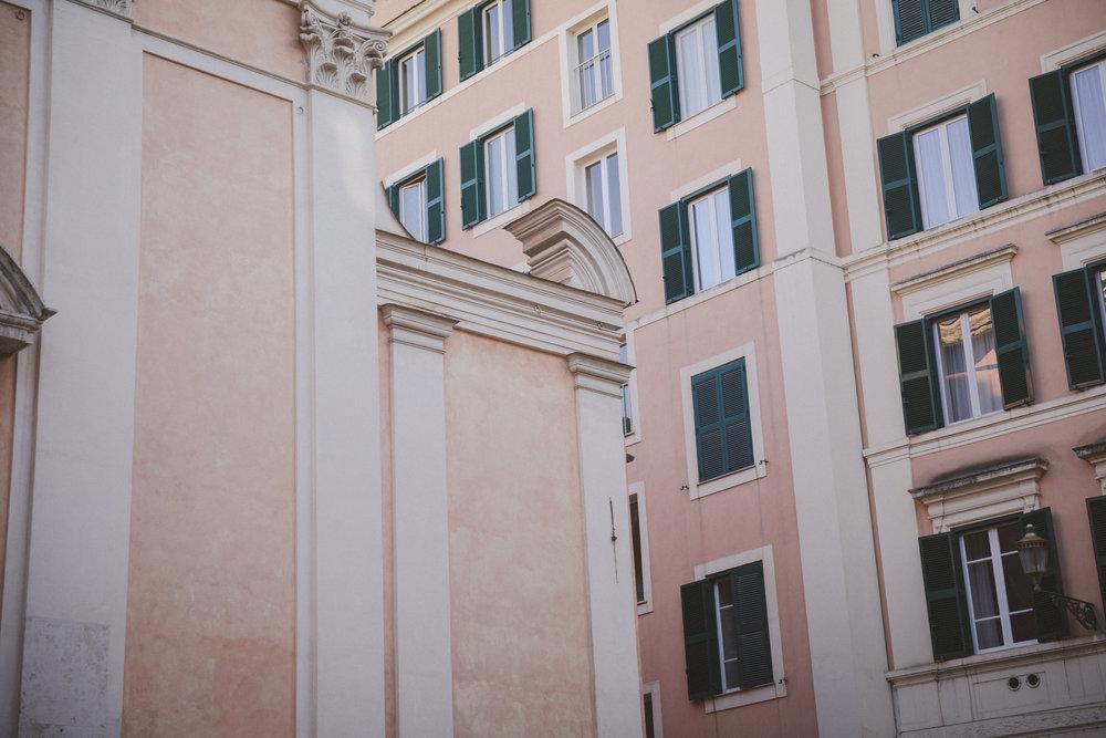 Rome Photo Emily Dahl-12.jpg