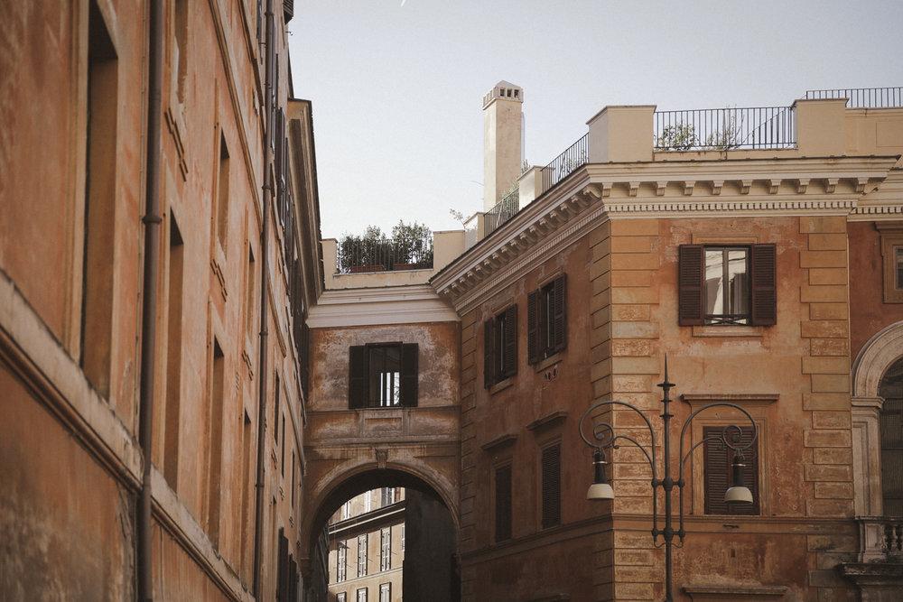 Rome Photo Emily Dahl-13.jpg