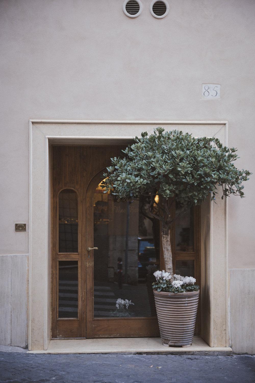 Rome Photo Emily Dahl-15.jpg