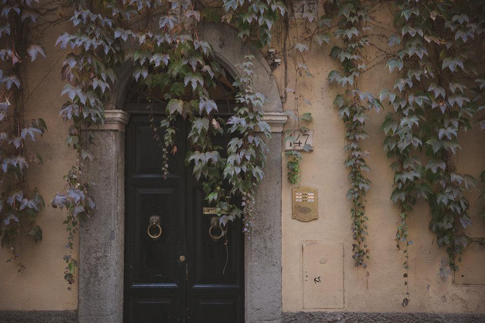 Rome Photo Emily Dahl-17.jpg