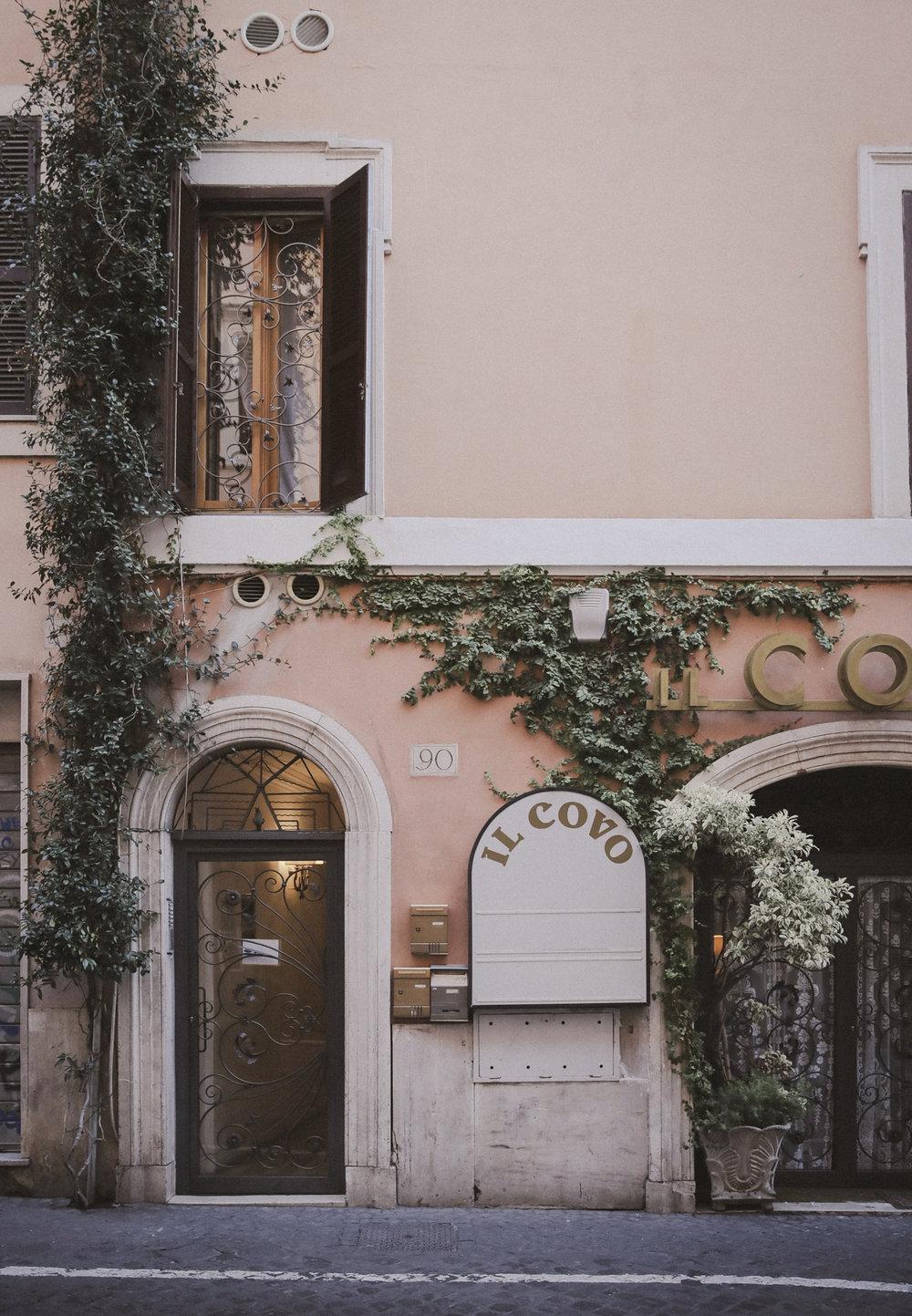 Rome Photo Emily Dahl-20.jpg
