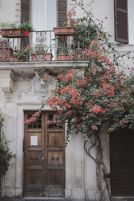 Rome Photo Emily Dahl-21.jpg