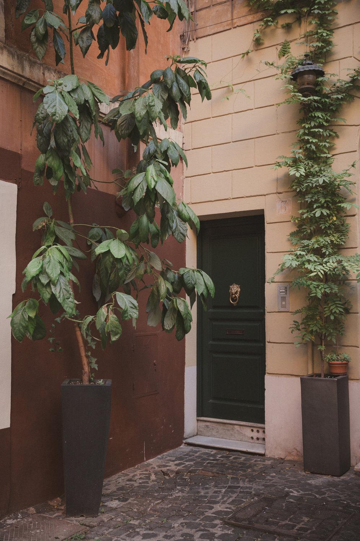 Rome Photo Emily Dahl-22.jpg