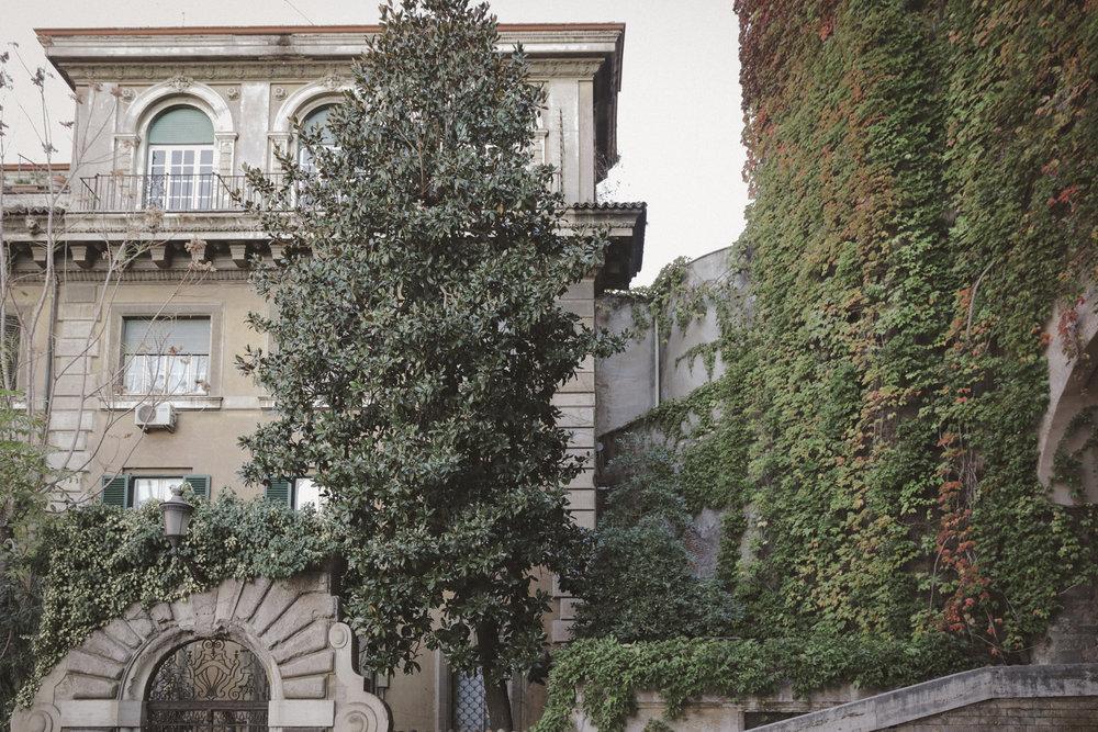 Rome Photo Emily Dahl-24.jpg