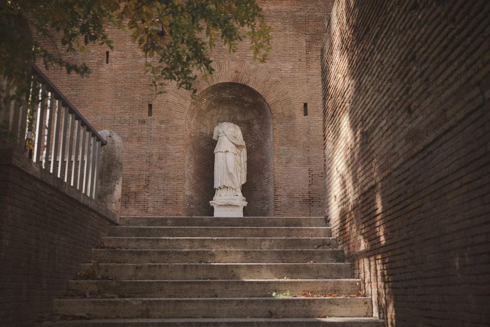 Rome Photo Emily Dahl-30.jpg