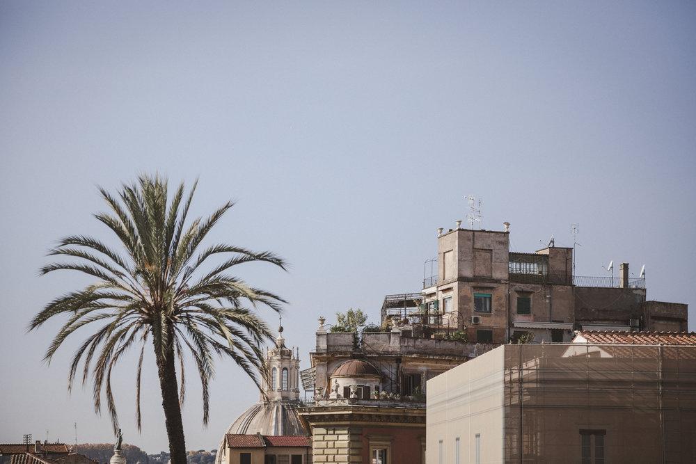 Rome Photo Emily Dahl-32.jpg